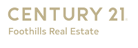 Century 21 Foothills Real Estate