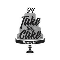 94 - Take the Cake Bakery