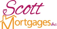 Scott Mortgages