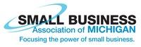 SBAM Small Business Assoc MI