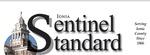 Sentinel-Standard, Ionia