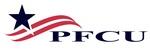 Portland Federal Credit Union