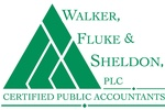 Walker, Fluke & Sheldon, PLC
