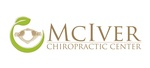 McIver Chiropractic