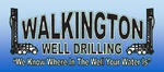 Walkington Well Drilling