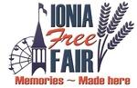 Ionia Free Fair Association