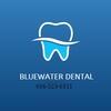 Bluewater Family Dental
