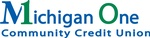 Michigan One Community Credit Union