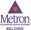 Metron of Belding