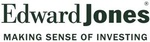 Edward Jones Investments - Paul Lentz