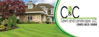 C & C Lawn and Landscape