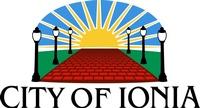 City of Ionia