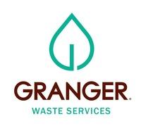 Granger Waste Servicse