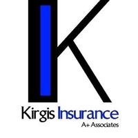 Kirgis Insurance Agency
