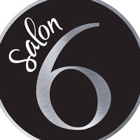 Salon 6