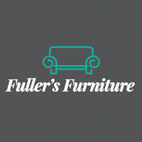Fuller's Furniture