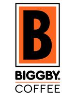 BIGGBY® COFFEE