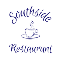Southside Restaurant