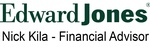 Edward Jones Investments-Nick Kila