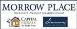 Capital Homes Residential Group LLC
