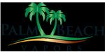 Palm Beach Vapors-Owasso