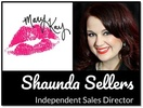 Independent Sales Director Mary Kay - Shaunda Sellers