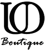 Urban Owasso Boutique