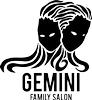 Gemini Family Salon