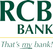 RCB Bank Mortgage-86th Street
