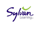 Sylvan Learning Owasso