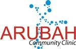 Arubah Community Clinic