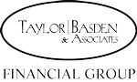 Taylor Basden & Associates, LLC