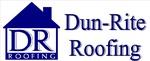 Dun-Rite Roofing Inc.