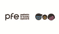 Pediatric and Family Eye Care