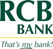 RCB Bank-96th St.