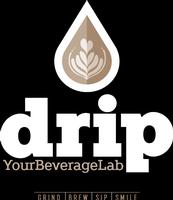 Drip LLC