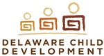 Delaware Child Development