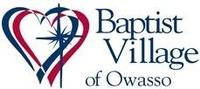 Baptist Village of Owasso