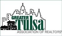 Greater Tulsa Association of REALTOLRS