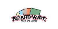 Board Wipe, LLC