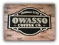 Owasso Coffee Company
