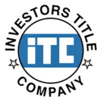 Investors Title & Escrow Company, LLC