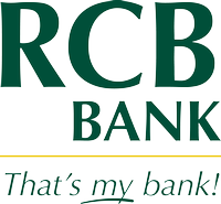 RCB Bank-96th St.