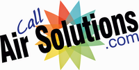 Air Solutions Heating, Cooling, Plumbing & Electrical