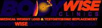 BodyWise Clinics- Owasso