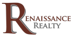 Renaissance Realty, Inc.