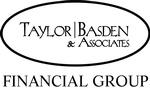 Taylor Basden & Associates, LLC
