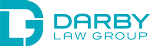 Darby Law Group, P.A.