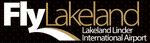 Lakeland Linder International Airport