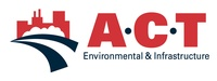 A-C-T Environmental & Infrastructure, Inc.